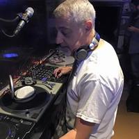 DJ Carlos Menendez