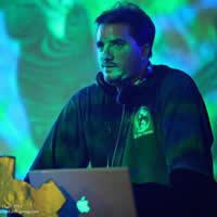 DJ Jack Phoenix